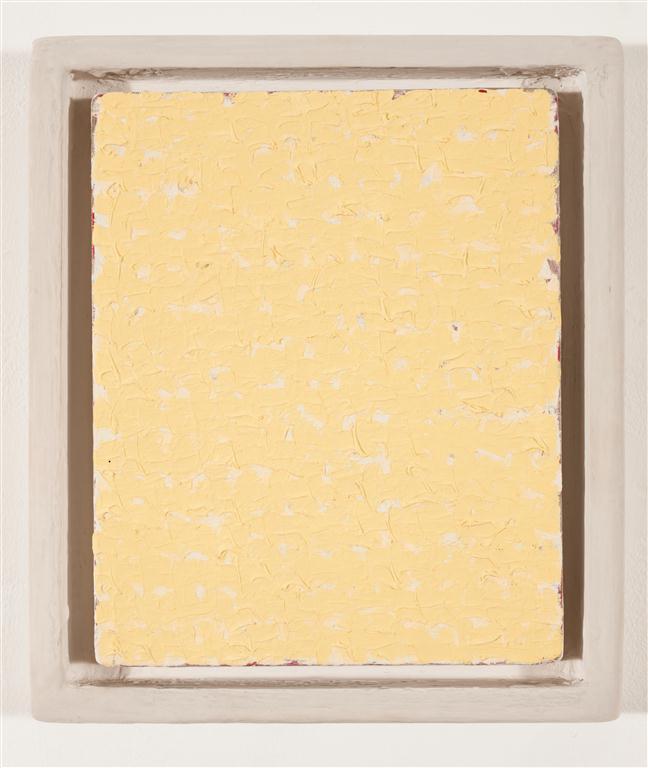 Small Works 2011 – Taylor Galleries, Dublin, Ireland.