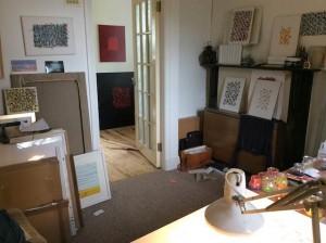 Denis-Farrell-studio-A