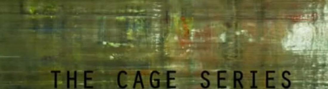 Robert Storr: Gerhard Richter -The Cage Paintings