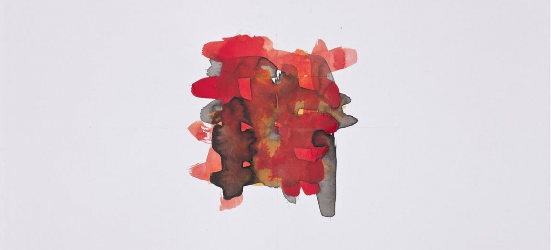 Marcantonio Bragadino's Envelope 2010
