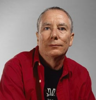 Pioneering Artist Mike Kelley Dies at 57